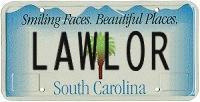 South Carolina Sc